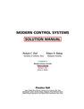 modern control syste-4411_02_.jpg