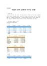 [무역학개론] 수출이 한국 경제에 미-4816_01_.jpg