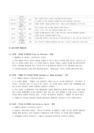 심리사회적 자아발달의 8단계-7153_02_.jpg