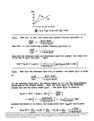 [솔루션]%20현대제어공학(5판)-2488_05_.jpg
