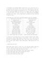 언어지도법의 특성(3가지) 교-2612_03_.jpg