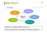 ERP 구축사례와 시사점-8842_05_.jpg