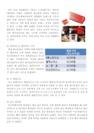 [경영학의 이해] 미즈컨테이너 마케팅-6315_03_.jpg