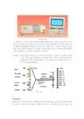 FT-IR Spectrosc-8171_02_.jpg