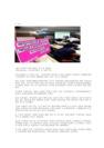 관련된 신문기사를 2개 이-2337_03_.jpg
