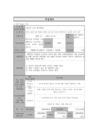 역량강화 프로그램-6722_02_.jpg