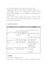 역량강화 프로그램-6722_05_.jpg
