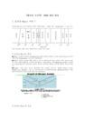 [방사선 기기학]  XRD 개념 원리-6238_01_.jpg