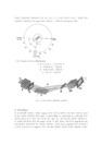 [방사선 기기학]  XRD 개념 원리-6238_05_.jpg