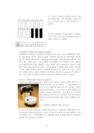 [병원미생물학실험]  Kirby-Ba-5366_04_.jpg