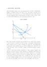 [과점기업의 가격차별화전략] 가격차별-1406_03_.jpg