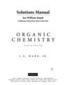 Solutions Manual-3414_01_.jpg