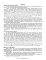 Solutions Manual-3414_05_.jpg