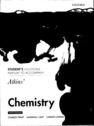 물리화학a,b번솔루션%20peter%20at-8173_01_.jpg