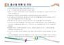 고령화 문제점과 해결방안-1567_05_.jpg