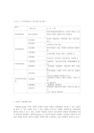 D형 영유아교육기-3064_05_.jpg