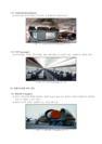 [국제운송물류론] 항공기와 화물의 하-2362_05_.jpg