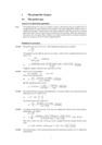 물리화학 10판 솔루션-3375_01_.jpg
