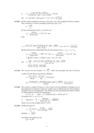 물리화학 10판 솔루션-3375_04_.jpg