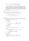 Solution%20a,b문제%20수록-7547_02_.jpg