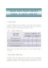 종류와 신용장의 개설신청서-1731_01_.jpg